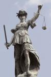 85d36-justitia