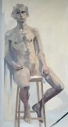 5ba45-male-nude-stool