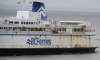 c9e6d-bcferries