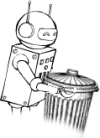 ceac2-l1_u1_robot