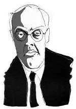 chris_hedges_mr_fish1-150x2161