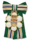 38f89-bow_medal_200