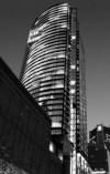 ad80d-capitol-residences-renderx