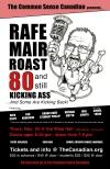 ce4cd-rafe_roast_poster-thecanadian