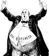 46d55-monopolies_big_business