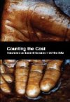 9823a-counting-the-cost140