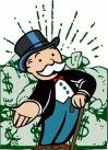 d3fc3-rich-monopoly-man1