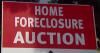 1bcb9-foreclose
