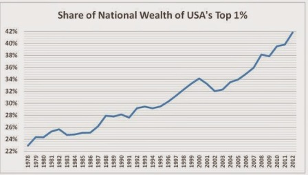 2142f-wealth2b6401