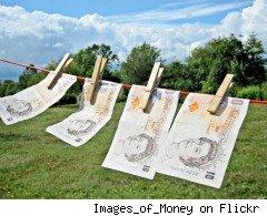 f5e75-images-money1