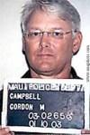8aba3-p__mugshot-gordon-campbell