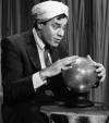 5eb75-lewiscrystalball