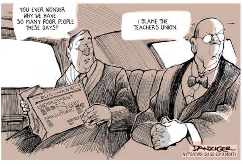4156b-teachers1