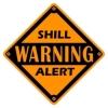 44343-shill-warning