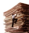 d7513-ll_stack_of_papers_climbing
