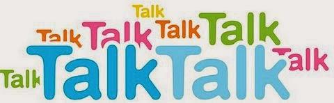 talk2b480