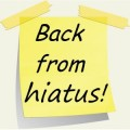 back-from-hiatus