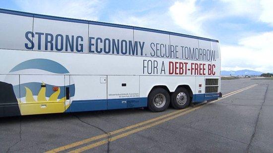 debt-free-bus