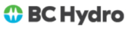 BC Hydro logo 300