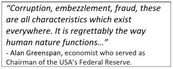 Greenspan 350