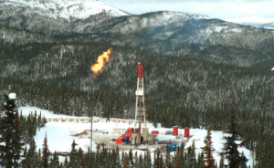 shale-gas-drilling-in-northeast-bc 520
