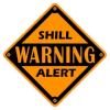 shill-warning-sign 200