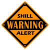 shill-warning-sign 200