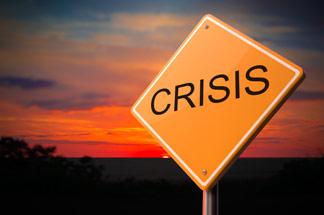 crisis-sign1