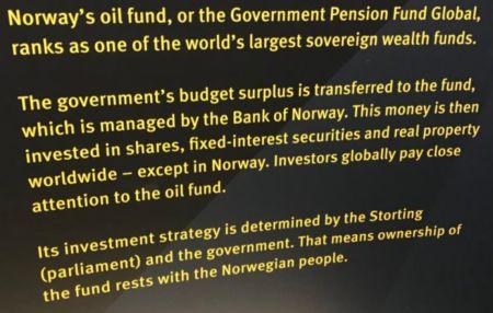 0 Norway 450