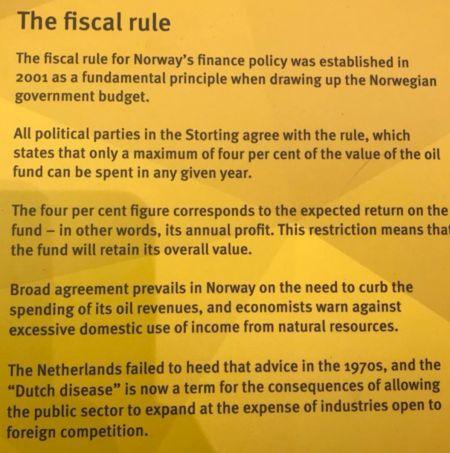 1 Norway 450
