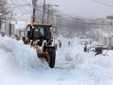 NL snow 375