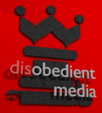 disobedient 200
