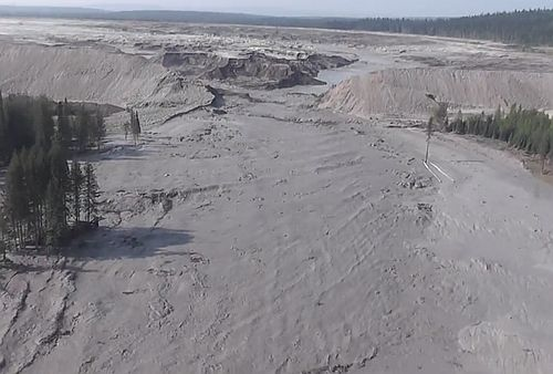 mount-polley-mine-500