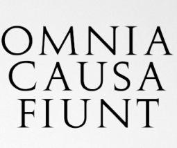 949bc-omnia_causa_fiunt_mousepad-p144303349912052925trak_400