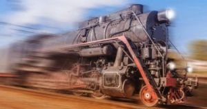 gravy train 400
