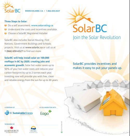 solar 3 500.jpg