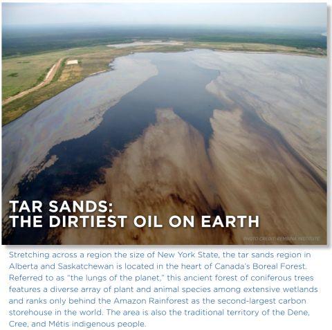 tar sands 480